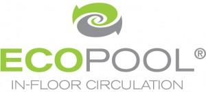 Pool Floor Cleaning Pool Accessories Pool Lighting